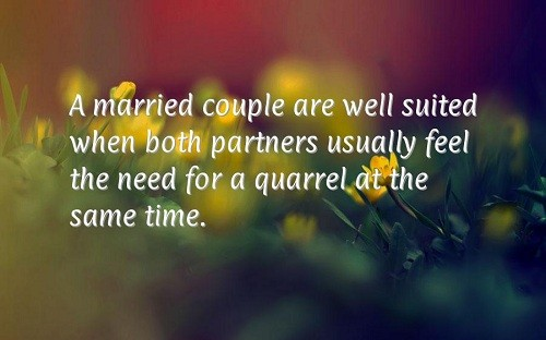 marriage_quotes6