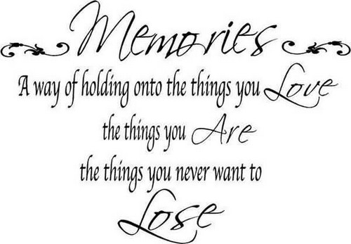 Top 40 Memories Quotes With Unforgettable Images Status Quotes For Whatsapp