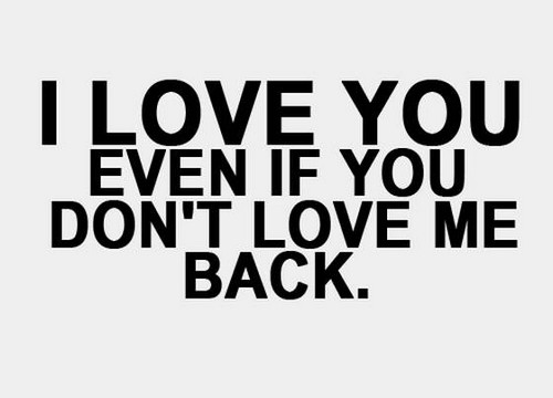 one_sided_love_quotes4