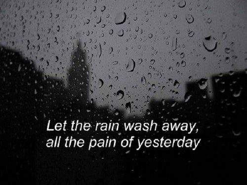 pain_quotes1