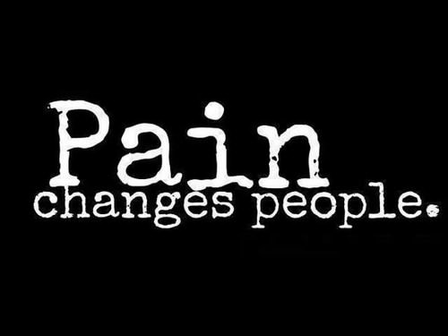 pain_quotes5