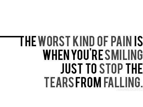 pain_quotes6