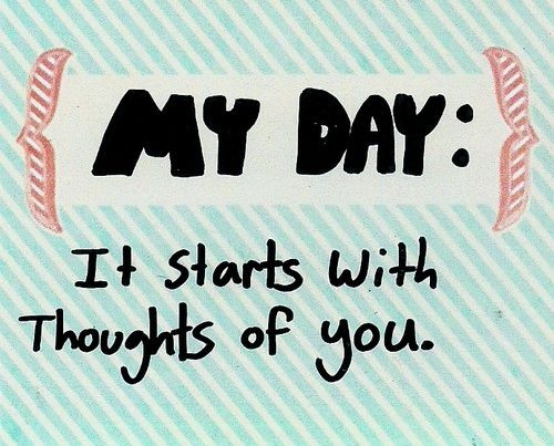 thinking_of_you_quotes2