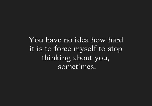 thinking_of_you_quotes3