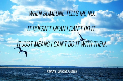 inspirational_quotes7
