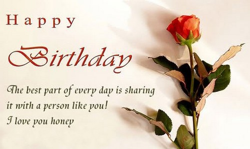 birthday_love_quotes1
