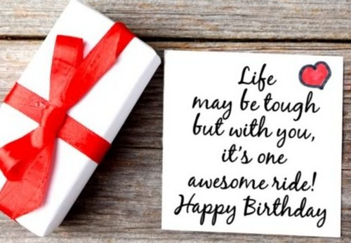 birthday_love_quotes2