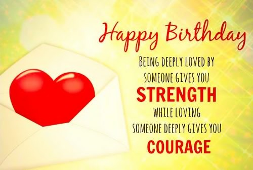 birthday_love_quotes3