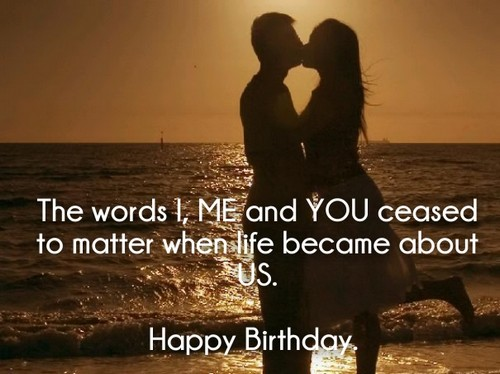 birthday_love_quotes5