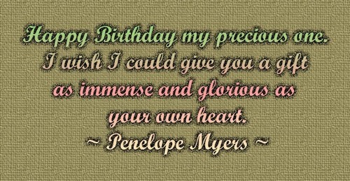 birthday_love_quotes6