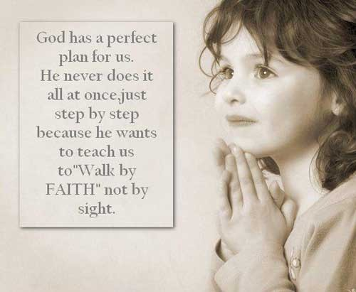 faith_quotes1