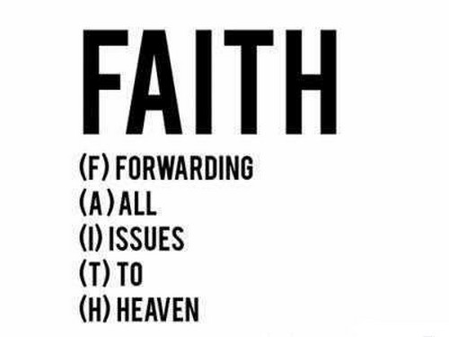 faith_quotes2