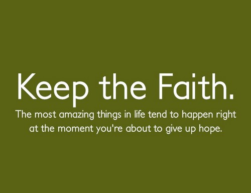 faith_quotes3