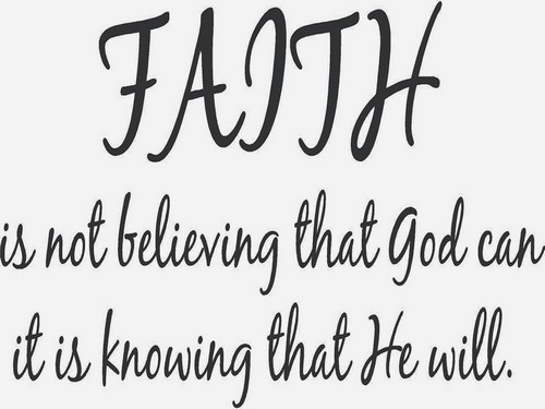faith_quotes6