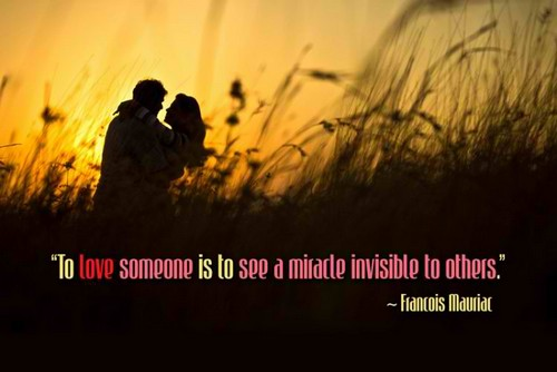 inspirational_quotes_about_love5