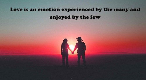 inspirational_quotes_about_love6