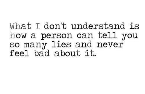 lying_quotes2