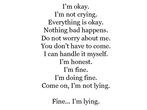lying_quotes3