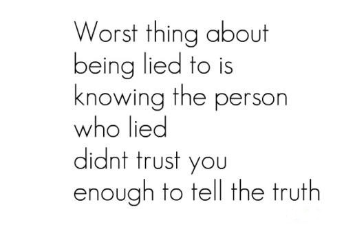 lying_quotes5