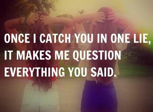 lying_quotes7