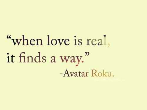 real_love_quotes1