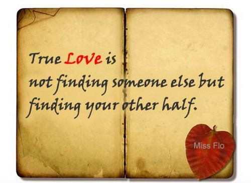 real_love_quotes3