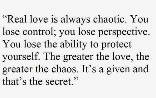 real_love_quotes4