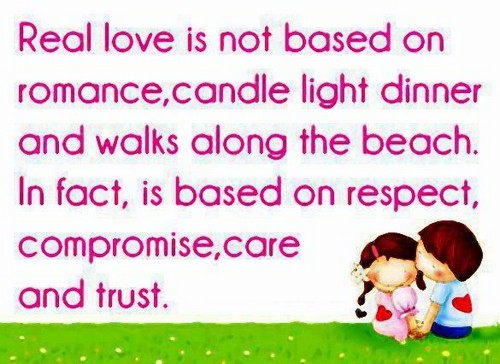 real_love_quotes5