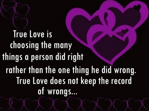 real_love_quotes6