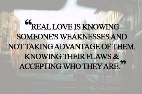 real_love_quotes7