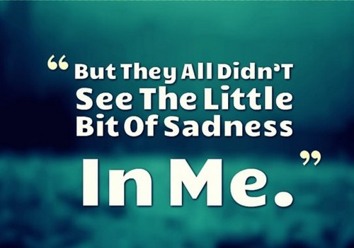 sadness_quotes1