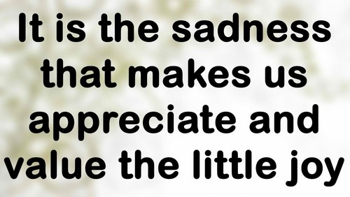 sadness_quotes2