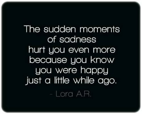 sadness_quotes4