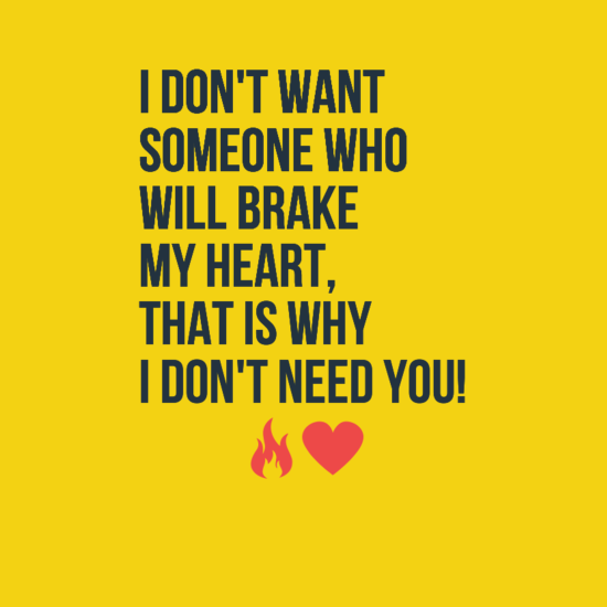 Top 80 I Need You Quotes Status Quotes For Whatsapp