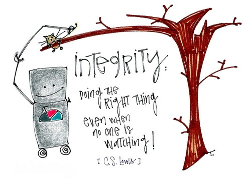integrity_quotes1