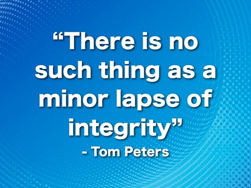 integrity_quotes2
