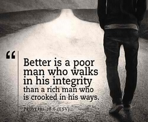 integrity_quotes3