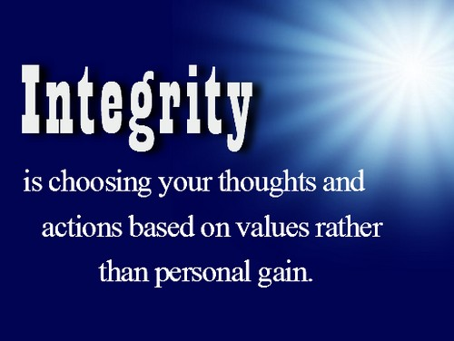 integrity_quotes5