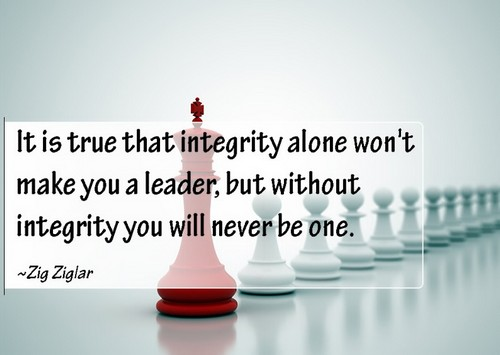 integrity_quotes6