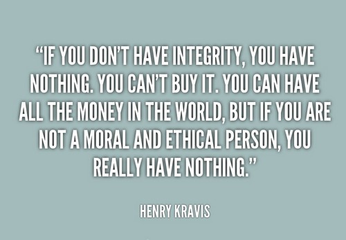 integrity_quotes7