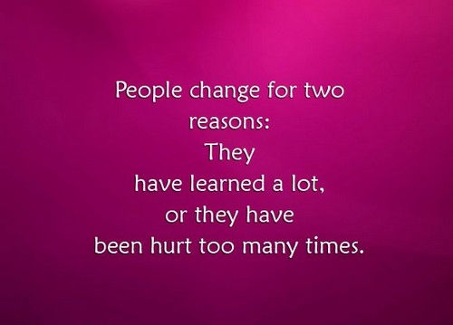quotes_about_change1