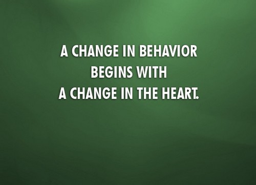 quotes_about_change4