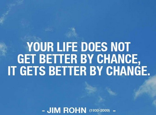 quotes_about_change5
