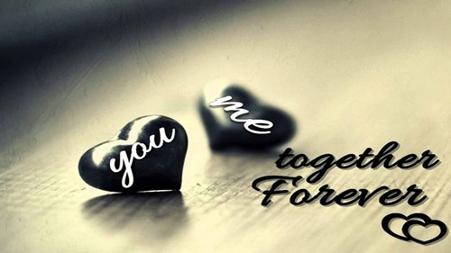 i_love_you_messages1