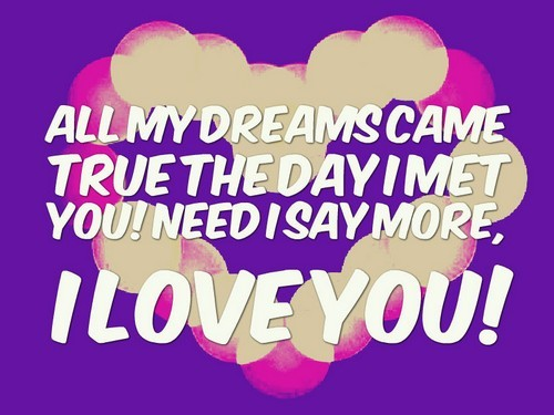 i_love_you_messages2