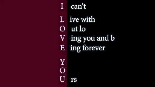 i_love_you_messages3