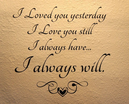 i_love_you_messages4