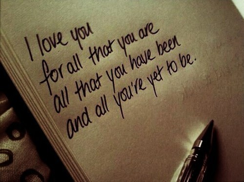 i_love_you_messages5
