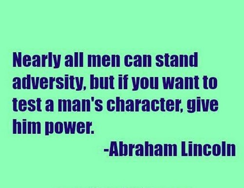 character_quotes2