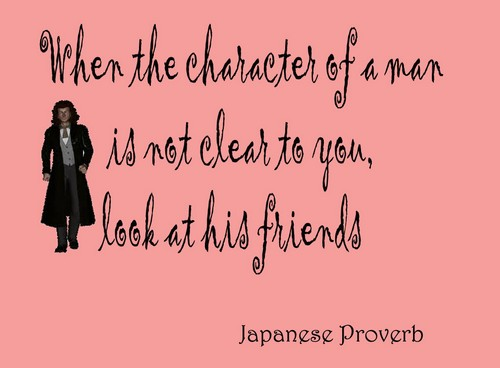 character_quotes3